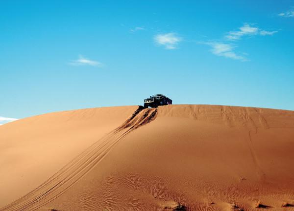 Morocco-Discover-Sahara-4x4