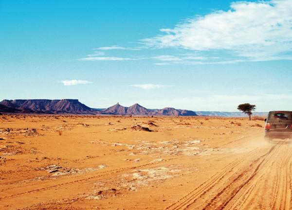 Morocco-Rally-4x4